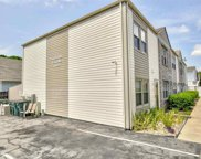 1608 Hillside Dr. S. Unit 25-C, North Myrtle Beach image