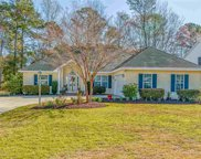 9574 Indigo Creek Blvd., Murrells Inlet image