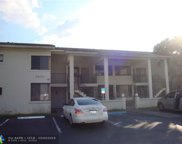 3200 NW 46th St Unit 101, Oakland Park image