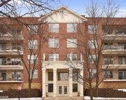 3125 Town Square Drive Unit 102, Rolling Meadows image