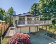 6721 17th Ave SW, Seattle image