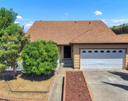 161 Florence  Court, Vallejo image