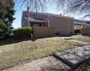 1067 W Powers Avenue, Littleton image