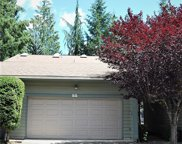 25426 213th Ave SE Unit 55, Maple Valley image