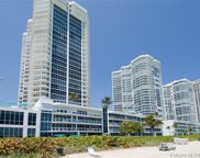 16425 Collins Ave Unit #815, Sunny Isles Beach image