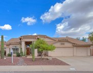 1320 W Muirwood Drive, Phoenix image