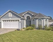 2024 Fountainview Dr, Navarre image