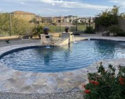 27621 N 174th Drive, Surprise image