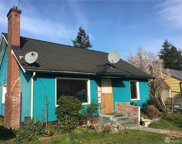 10333 51st Ave S, Seattle image