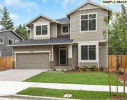 12044 SW Redberry  CT, Tigard image
