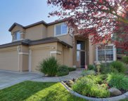 2600  Marina Point Lane, Elk Grove image