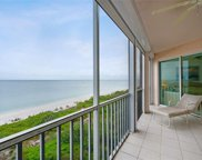 267 Barefoot Beach Blvd Unit 504, Bonita Springs image