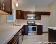 3320 Eastwind Drive, Anchorage image