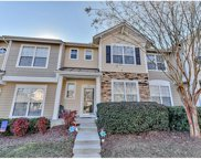 841  Gentlewinds Court Unit #126, Fort Mill image