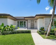 234 Ocean Terrace, Palm Beach image