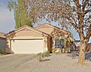 33438 N Windmill Run, Queen Creek image
