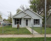 1015 SE 5th  Ave, Minot image