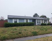 3109 Woodbaugh Drive, West Chesapeake image