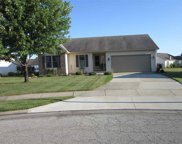 702 Meadow Stream Drive, South Bend image