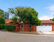 1427 Avocado, Oceanside image