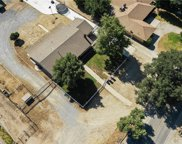 3071 Valley View Avenue, Norco image