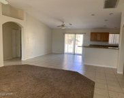 3105 Desert Palm Dr, Lake Havasu City image