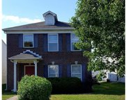 12662 Courage  Crossing, Fishers image