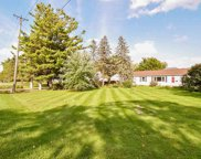 2706 Fitchrona Rd, Fitchburg image