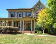 12318  Lefferts House Place, Huntersville image