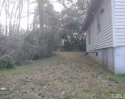 6533 Lincolnville Road, Raleigh image
