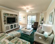 28060 Cookstown Ct Unit 2602, Bonita Springs image