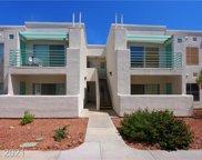 7100 Pirates Cove Road Unit 2043, Las Vegas image