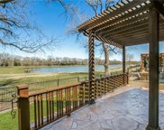940 Winged Foot Drive, Fairview image