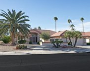 13525 W Gable Hill Drive, Sun City West image