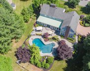 12 Apple Grove Drive, Holmdel image