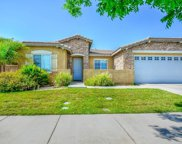 4524 FOX TROT Circle, Hemet image