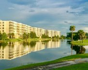 1200 Country Club Drive Unit 2402, Largo image