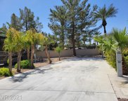 8175 Arville Street Unit 38, Las Vegas image