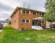 2442 County Road I, Mounds View image