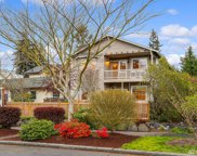 3848 54th Ave SW, Seattle image