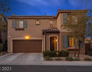 7228 Tin Mine Avenue, Las Vegas image