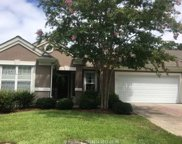 8 Sweetwater Court, Bluffton image