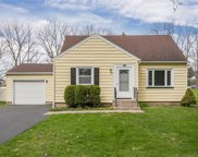100 Peachtree  Road, Penfield-264200 image