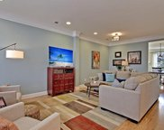 754 Goodlet Circle, Charleston image