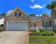 5710 Coquina Point Dr., North Myrtle Beach image