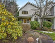 964 232nd Place NE, Sammamish image