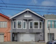1048 Brunswick St, Daly City image