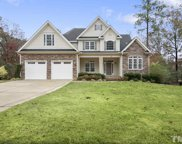 157 Townsend Drive, Clayton image
