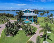 3270 Waterside Drive, Englewood image