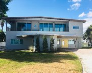 207 55th Avenue, St Pete Beach image